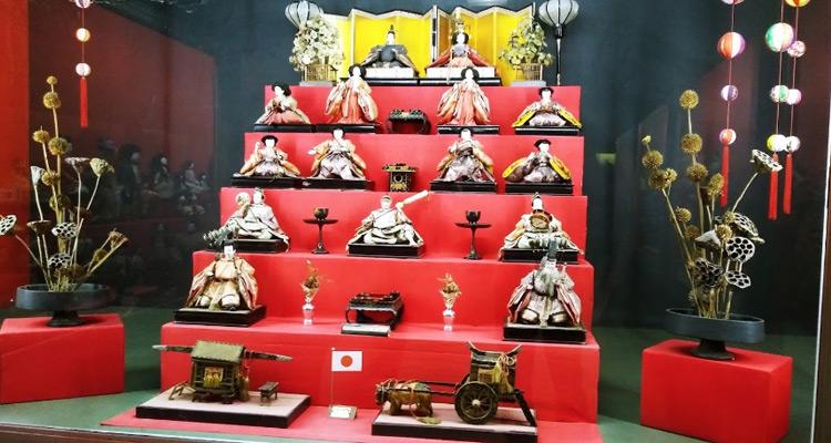 Image result for shankar's international dolls museum delhi