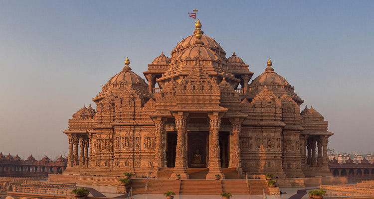 Akshardham temple full hd wallpaper enam wallpaper akshardham temple delhi timings history entry fee height images thecheapjerseys Choice Image